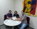A.C.I.O. 90 novos alunos – Parceria A.C.I.O. x SENAC Barretos x SINCOMERCIO  - Parceria de Sucesso!