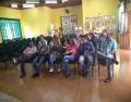 Evento na ACIO x SINCOMERCIO promovido pelo CRCSP
